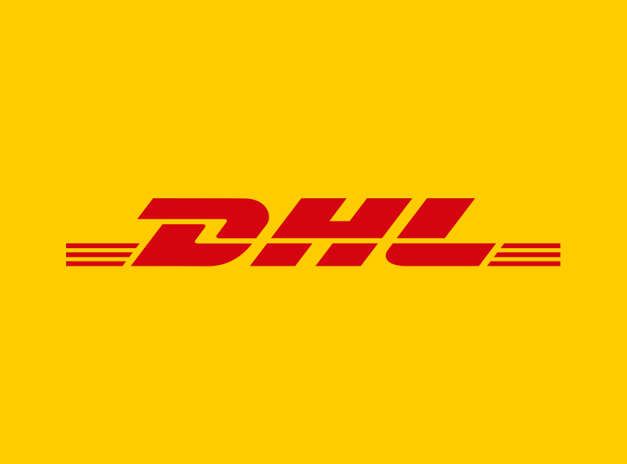 DHL (Deutschland)